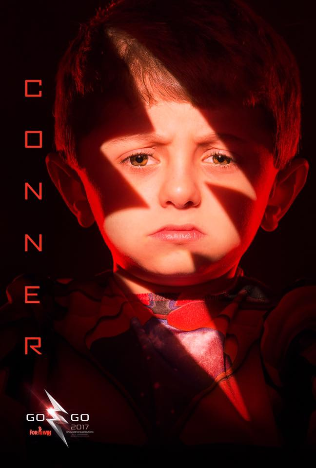 Conner